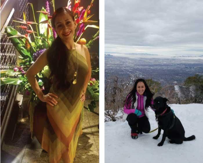 Employee Spotlight: Priscilla Hansen