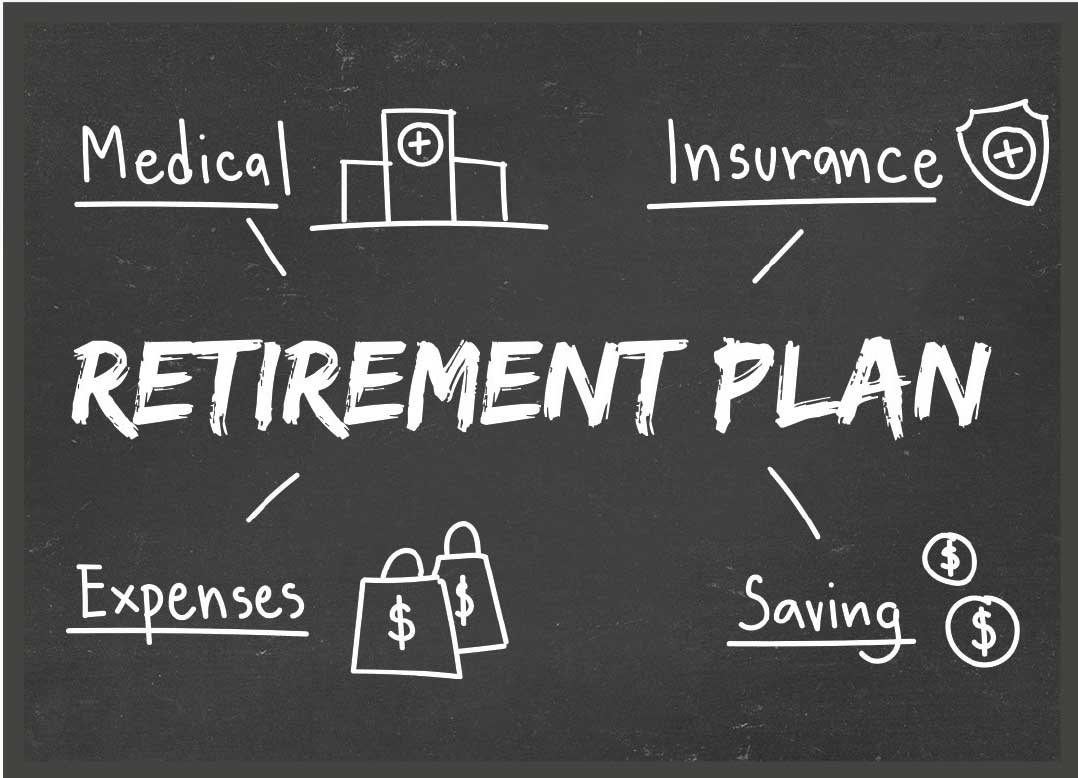 Back to the Basics: Why it All Starts with Income Planning