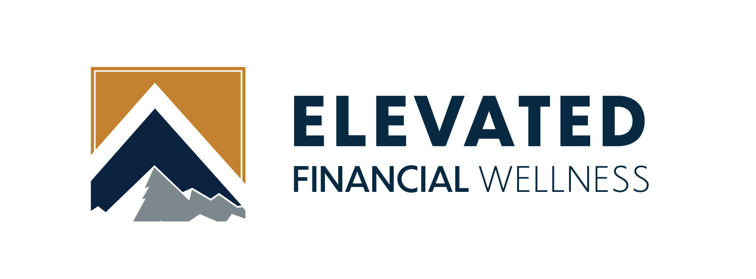 Elevated Financial Wellness